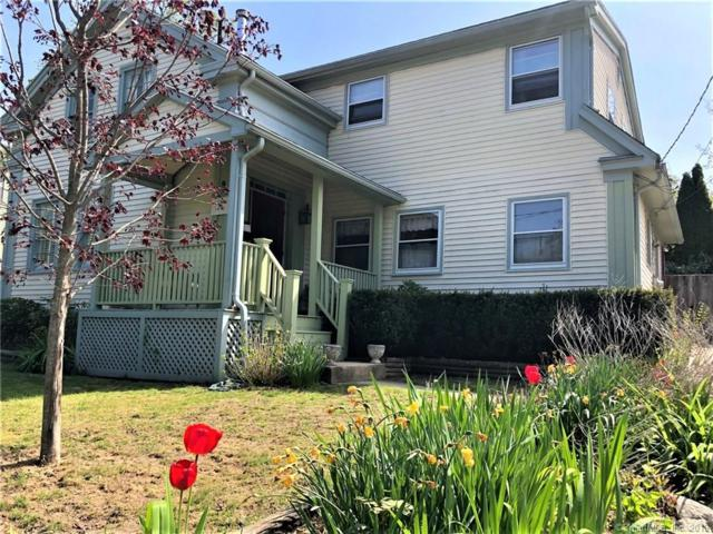 9 Terrace Avenue, Groton, CT 06340 (MLS #170191663) :: Michael & Associates Premium Properties | MAPP TEAM