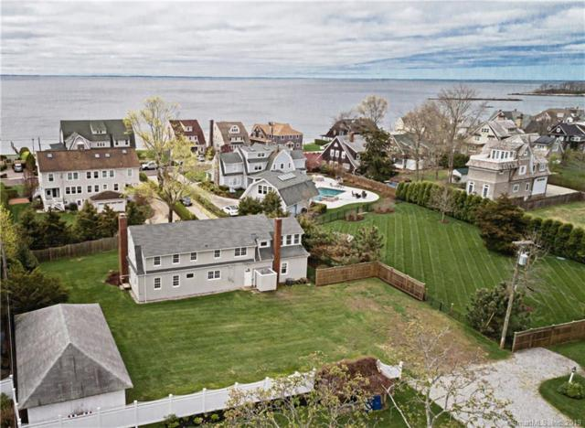 107 Middle Beach Road, Madison, CT 06443 (MLS #170192862) :: Carbutti & Co Realtors