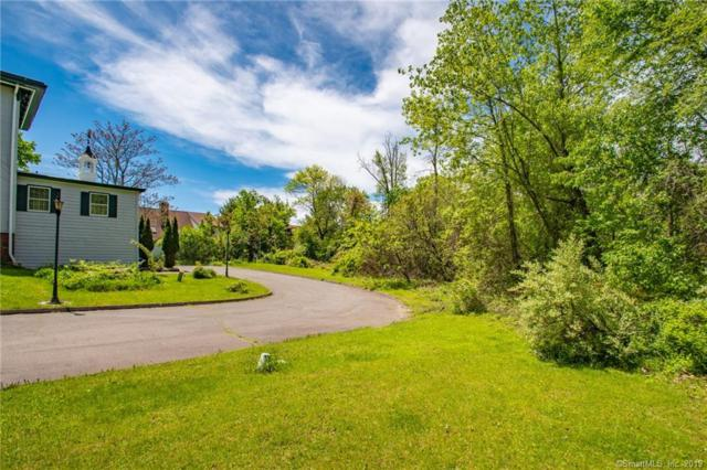 285 Willard Avenue, Newington, CT 06111 (MLS #170196683) :: Hergenrother Realty Group Connecticut