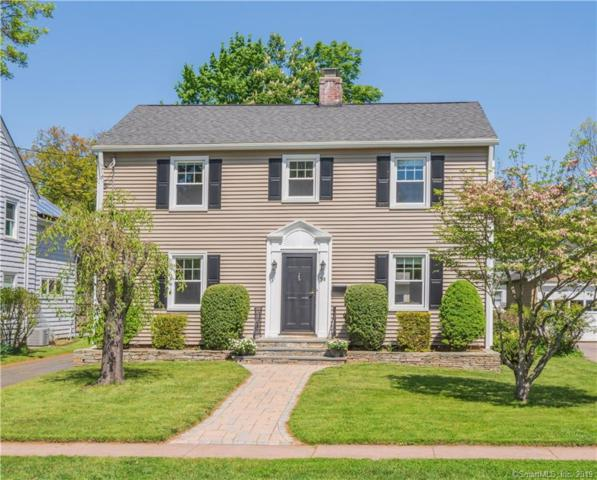 98 Arundel Avenue, West Hartford, CT 06107 (MLS #170197118) :: Hergenrother Realty Group Connecticut