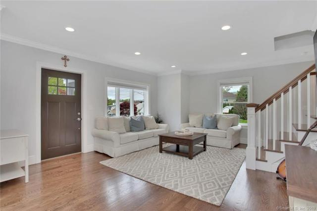 30 Almira Drive, Greenwich, CT 06831 (MLS #170199892) :: Mark Boyland Real Estate Team