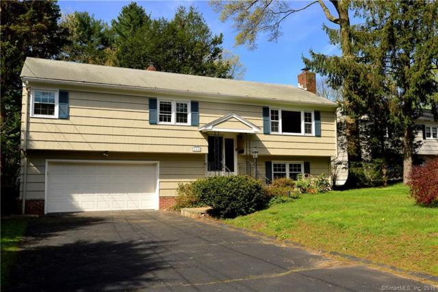 365 Church Hill Road, Fairfield, CT 06825 (MLS #170200675) :: Michael & Associates Premium Properties | MAPP TEAM