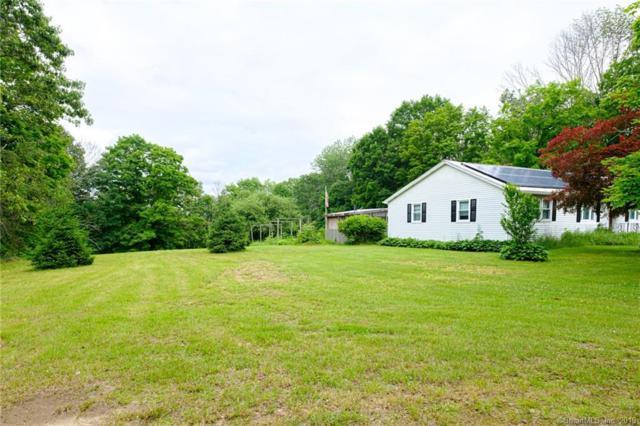 264 Campville Road, Litchfield, CT 06778 (MLS #170202378) :: Mark Boyland Real Estate Team