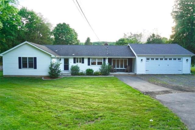 56 Rimmon Road, North Haven, CT 06473 (MLS #170205072) :: Carbutti & Co Realtors