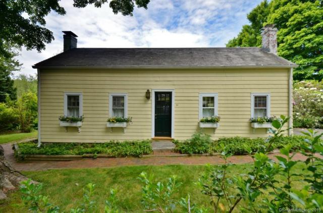 56 Sill Lane, Old Lyme, CT 06371 (MLS #170206277) :: Michael & Associates Premium Properties | MAPP TEAM