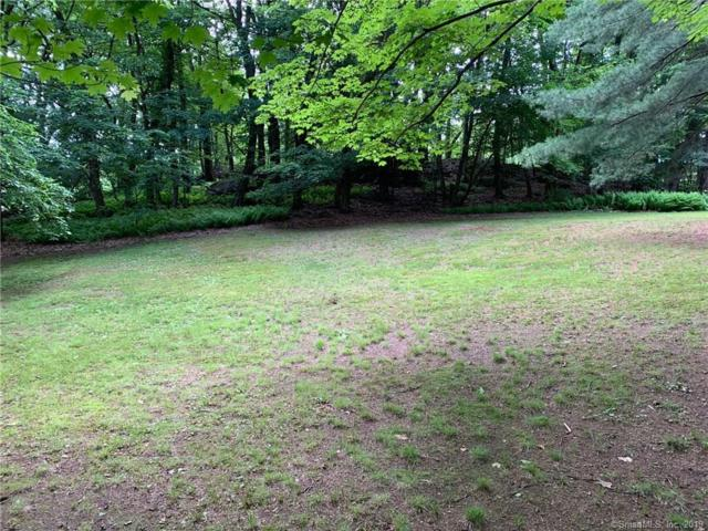 Lot Hamilton Avenue, Waterbury, CT 06706 (MLS #170206697) :: The Higgins Group - The CT Home Finder