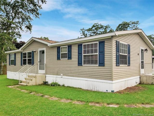 133 Stephen Drive, Stonington, CT 06378 (MLS #170209975) :: Michael & Associates Premium Properties | MAPP TEAM