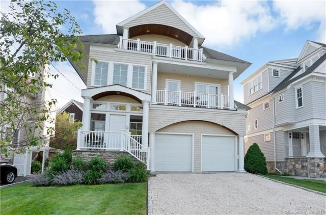 88 Roton Avenue, Norwalk, CT 06853 (MLS #170210272) :: Mark Boyland Real Estate Team
