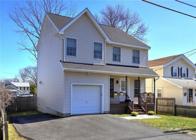 65 Orland Street, Milford, CT 06460 (MLS #170210742) :: Michael & Associates Premium Properties   MAPP TEAM