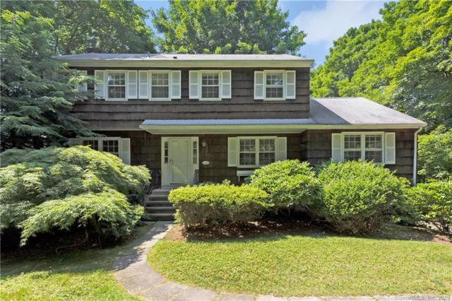116 Partrick Avenue, Norwalk, CT 06851 (MLS #170211722) :: Michael & Associates Premium Properties   MAPP TEAM