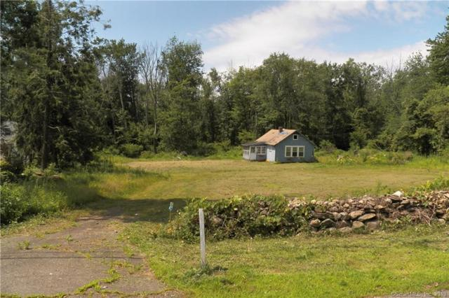 629 Bethmour Road, Bethany, CT 06524 (MLS #170212237) :: Carbutti & Co Realtors