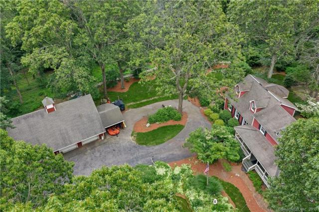 35 Blais Road, Montville, CT 06382 (MLS #170213035) :: Michael & Associates Premium Properties | MAPP TEAM