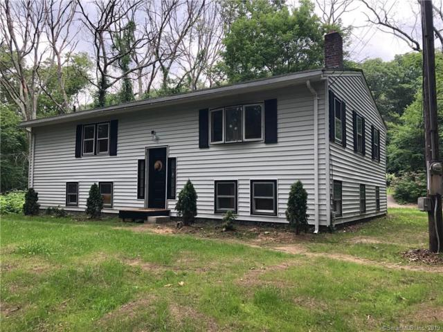 223 Stawicki Road, Thompson, CT 06255 (MLS #170213577) :: Anytime Realty