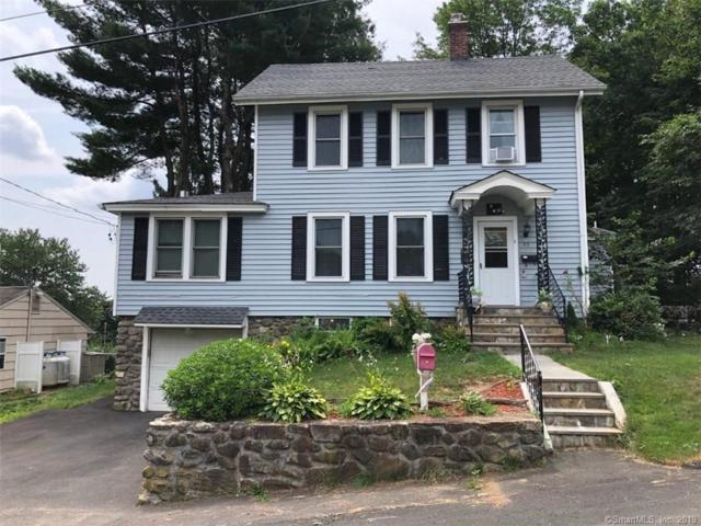 39 Manila Street, Watertown, CT 06779 (MLS #170214048) :: Mark Boyland Real Estate Team
