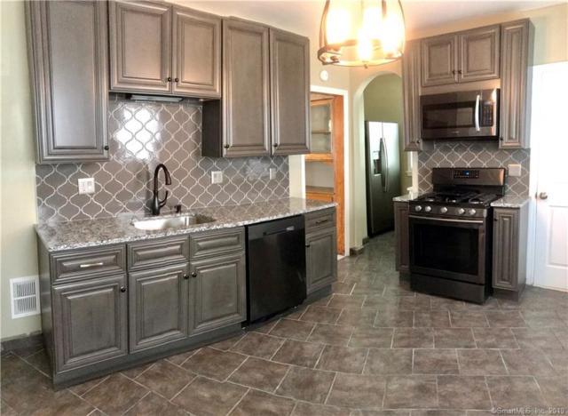 181 Linnmoore Street, Hartford, CT 06114 (MLS #170216056) :: Mark Boyland Real Estate Team