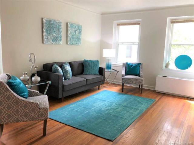 120 Summer Street 2B, Stamford, CT 06901 (MLS #170216565) :: GEN Next Real Estate
