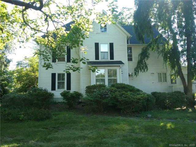 80 Obtuse Hill Road, Brookfield, CT 06804 (MLS #170217146) :: Michael & Associates Premium Properties | MAPP TEAM