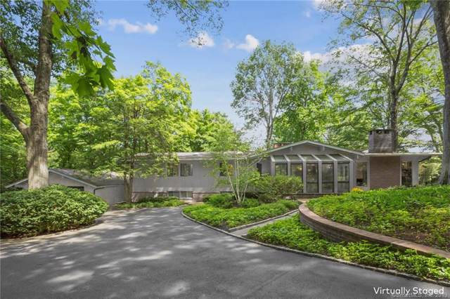 Greenwich, CT 06830 :: The Higgins Group - The CT Home Finder