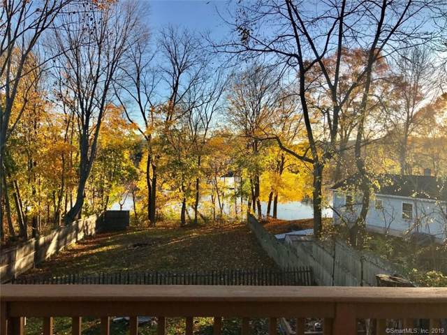 146 Prospect Avenue, Killingly, CT 06239 (MLS #170232541) :: The Higgins Group - The CT Home Finder