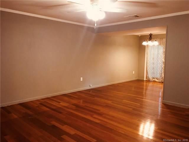 165 Cottonwood Road #165, Newington, CT 06111 (MLS #170235679) :: Michael & Associates Premium Properties | MAPP TEAM