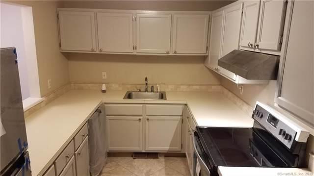 173 Russo Avenue #404, East Haven, CT 06513 (MLS #170235849) :: Carbutti & Co Realtors