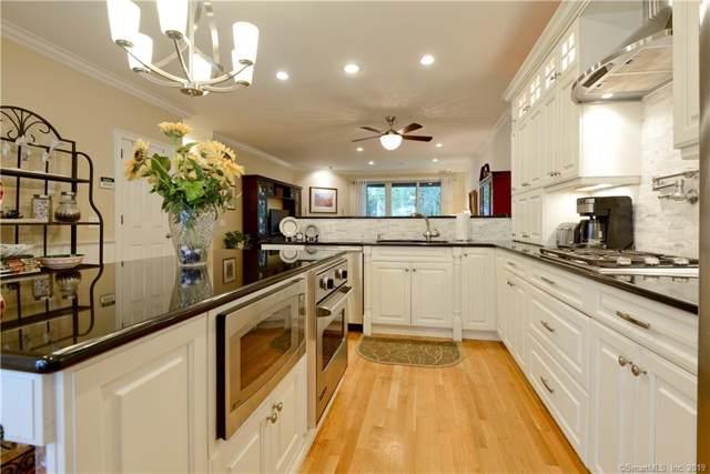 94 Southfield Avenue #1601, Stamford, CT 06902 (MLS #170235943) :: Michael & Associates Premium Properties | MAPP TEAM