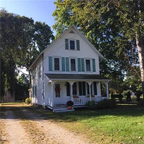 519 Main Street, Old Saybrook, CT 06475 (MLS #170236601) :: Carbutti & Co Realtors