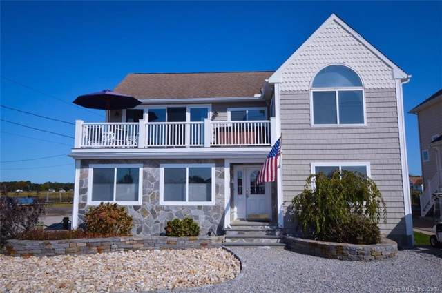 29 Red Bird Trail, Old Saybrook, CT 06475 (MLS #170237234) :: Carbutti & Co Realtors
