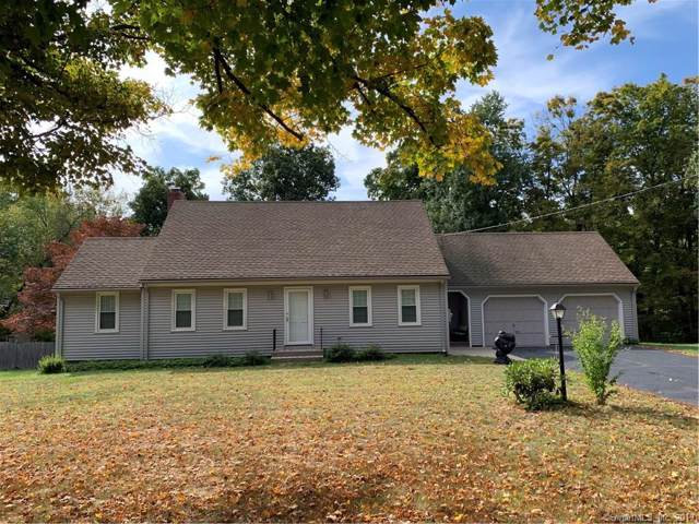 122 Stebbins Road, Somers, CT 06071 (MLS #170238597) :: NRG Real Estate Services, Inc.