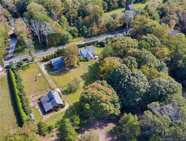 51 Cedar Lake Road, Deep River, CT 06417 (MLS #170238703) :: Mark Boyland Real Estate Team