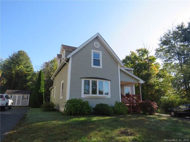 29 Maple Street, Somers, CT 06072 (MLS #170239193) :: NRG Real Estate Services, Inc.