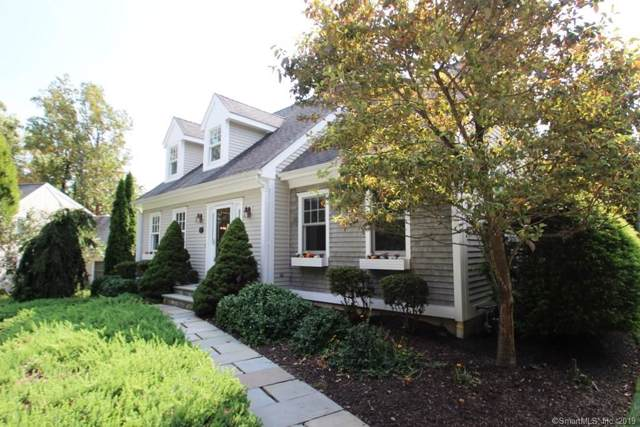 2 Bunker Hill Circle #2, Shelton, CT 06484 (MLS #170239934) :: Michael & Associates Premium Properties | MAPP TEAM