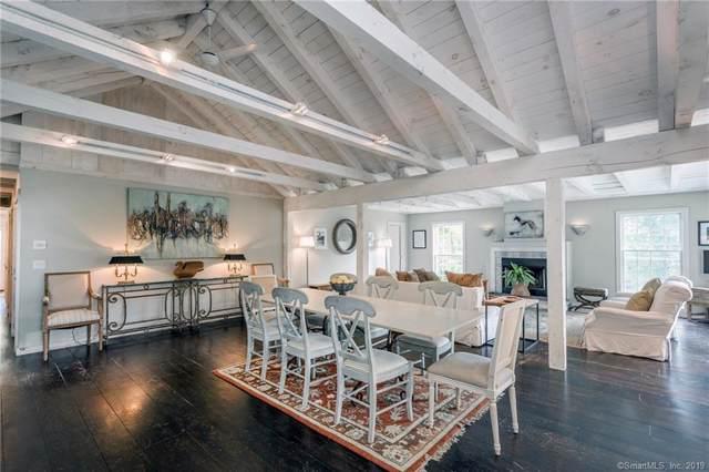 15 Belden Street, Canaan, CT 06031 (MLS #170242459) :: Mark Boyland Real Estate Team