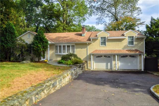 61 Ken Court, Stamford, CT 06905 (MLS #170242689) :: Michael & Associates Premium Properties | MAPP TEAM
