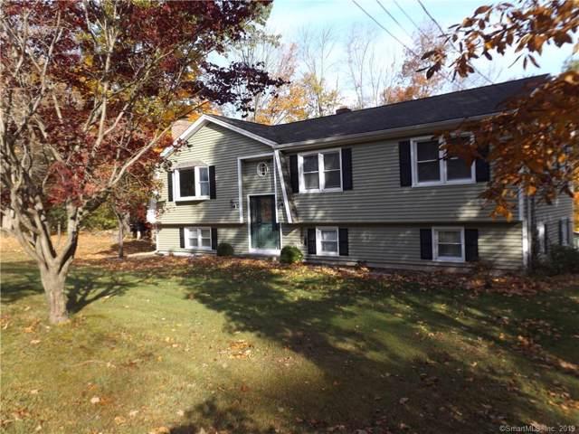 41 Reder Road, Litchfield, CT 06778 (MLS #170245047) :: Mark Boyland Real Estate Team