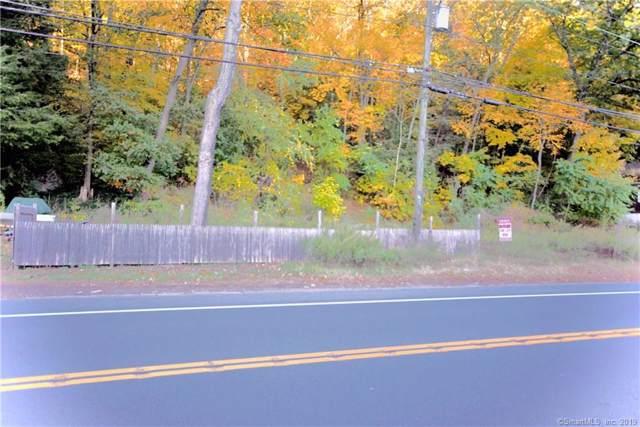 218 Roosevelt Drive, Seymour, CT 06483 (MLS #170246983) :: Michael & Associates Premium Properties   MAPP TEAM