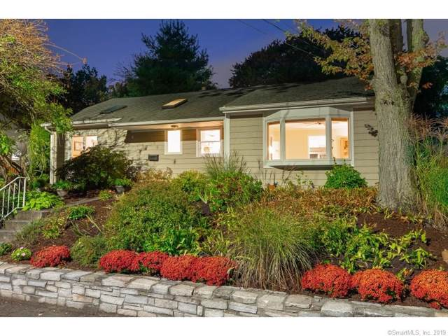 9 Mont Street, Milford, CT 06460 (MLS #170247514) :: Michael & Associates Premium Properties | MAPP TEAM