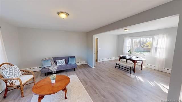 61 Greystone Road, Waterbury, CT 06704 (MLS #170248329) :: The Higgins Group - The CT Home Finder