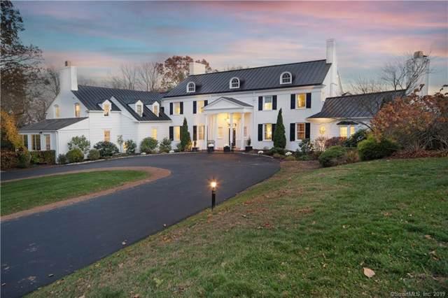 85 Flynn Lane, Middletown, CT 06457 (MLS #170248913) :: The Higgins Group - The CT Home Finder