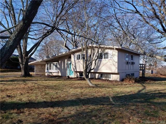 53 Briarwood Drive, Old Saybrook, CT 06475 (MLS #170249450) :: Carbutti & Co Realtors
