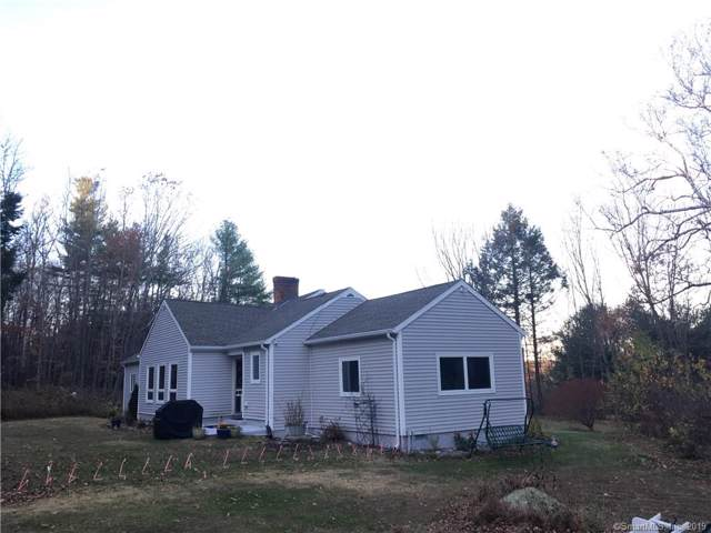 55 Behrens Road, New Hartford, CT 06057 (MLS #170250468) :: The Higgins Group - The CT Home Finder
