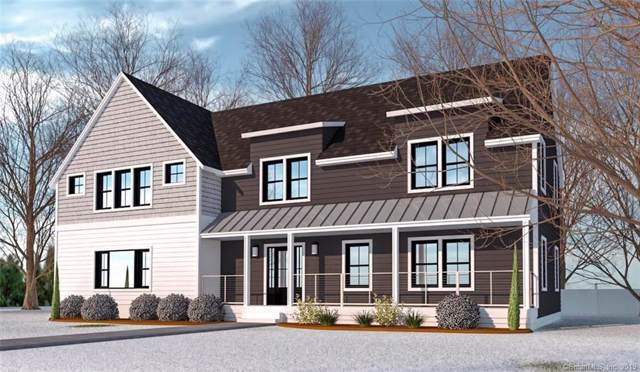 120 Coach Lane, Fairfield, CT 06825 (MLS #170251946) :: The Higgins Group - The CT Home Finder