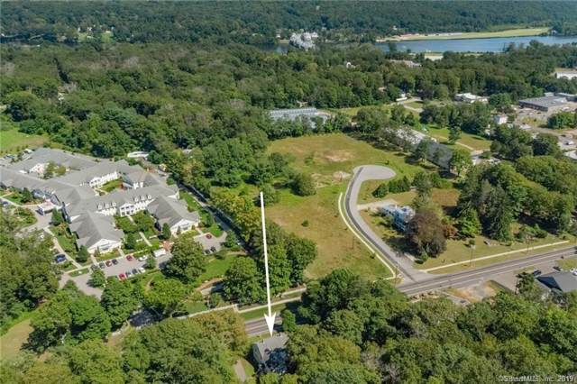 1557 Saybrook Road, Haddam, CT 06438 (MLS #170252610) :: The Higgins Group - The CT Home Finder