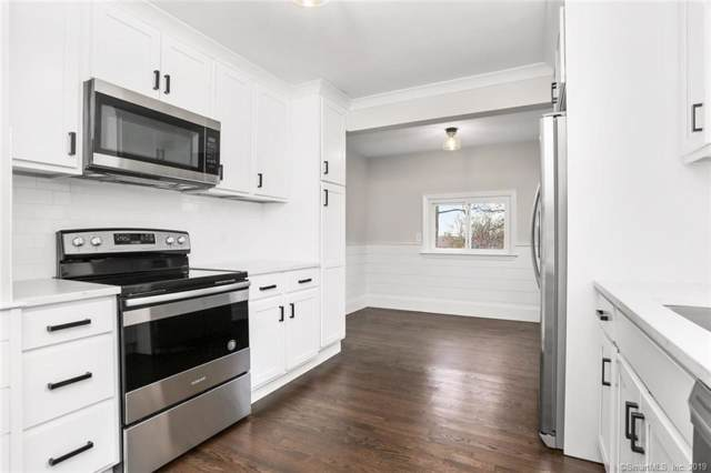 175 Pleasantview Avenue, Bridgeport, CT 06606 (MLS #170252941) :: The Higgins Group - The CT Home Finder