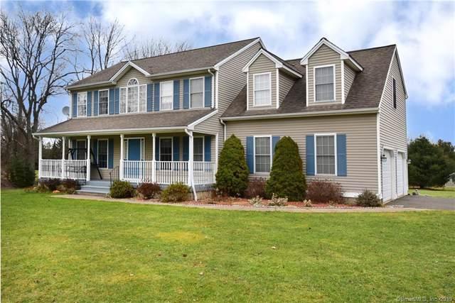 174 N Harwinton Avenue, Plymouth, CT 06786 (MLS #170254657) :: Mark Boyland Real Estate Team