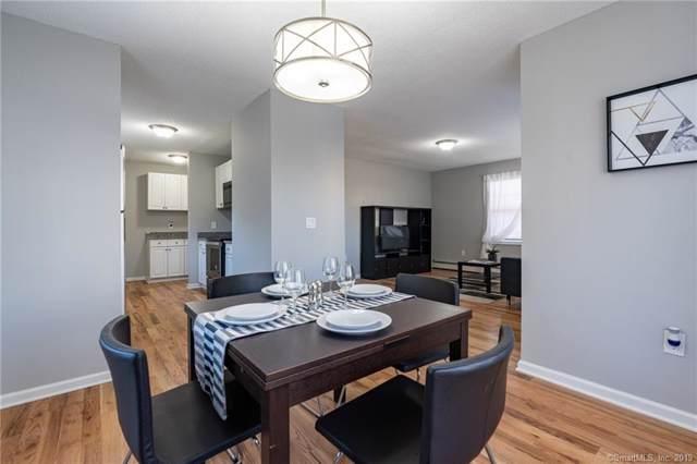 15 Mohawk Trail, East Hampton, CT 06424 (MLS #170255134) :: Michael & Associates Premium Properties | MAPP TEAM