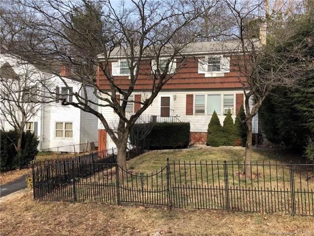 51 Lockwood Lane, Norwalk, CT 06851 (MLS #170255229) :: Michael & Associates Premium Properties | MAPP TEAM