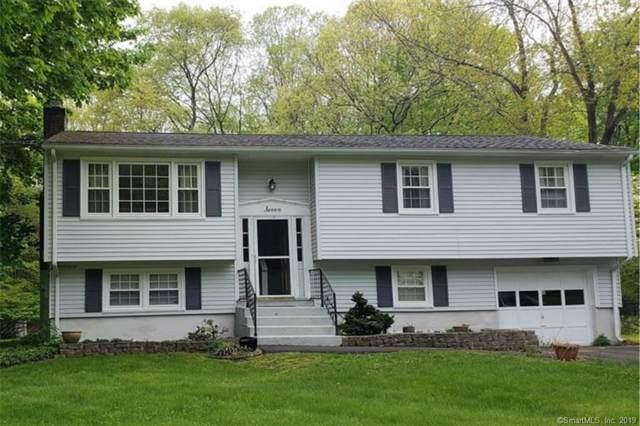 7 Washington Drive, Ledyard, CT 06335 (MLS #170256463) :: Michael & Associates Premium Properties | MAPP TEAM
