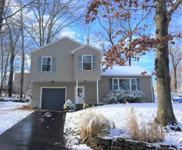 46 Spring Glen Road, East Lyme, CT 06357 (MLS #170257434) :: Mark Boyland Real Estate Team