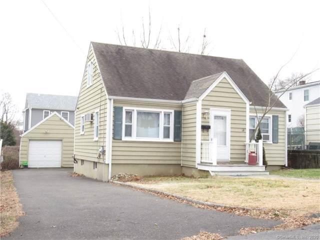 121 Soundview Avenue, Fairfield, CT 06825 (MLS #170257535) :: Mark Boyland Real Estate Team